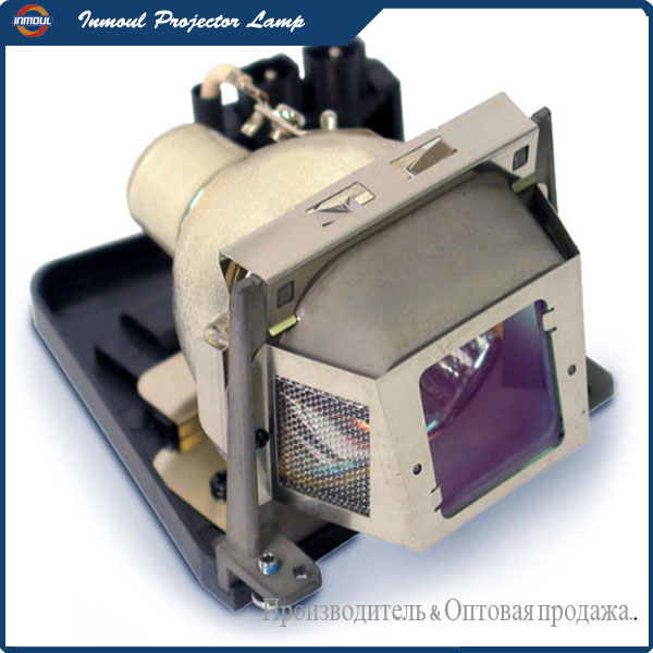 Free shipping Original Projector Lamp Module SP-LAMP-034 for INFOCUS IN38 / IN39 Projectors цена и фото