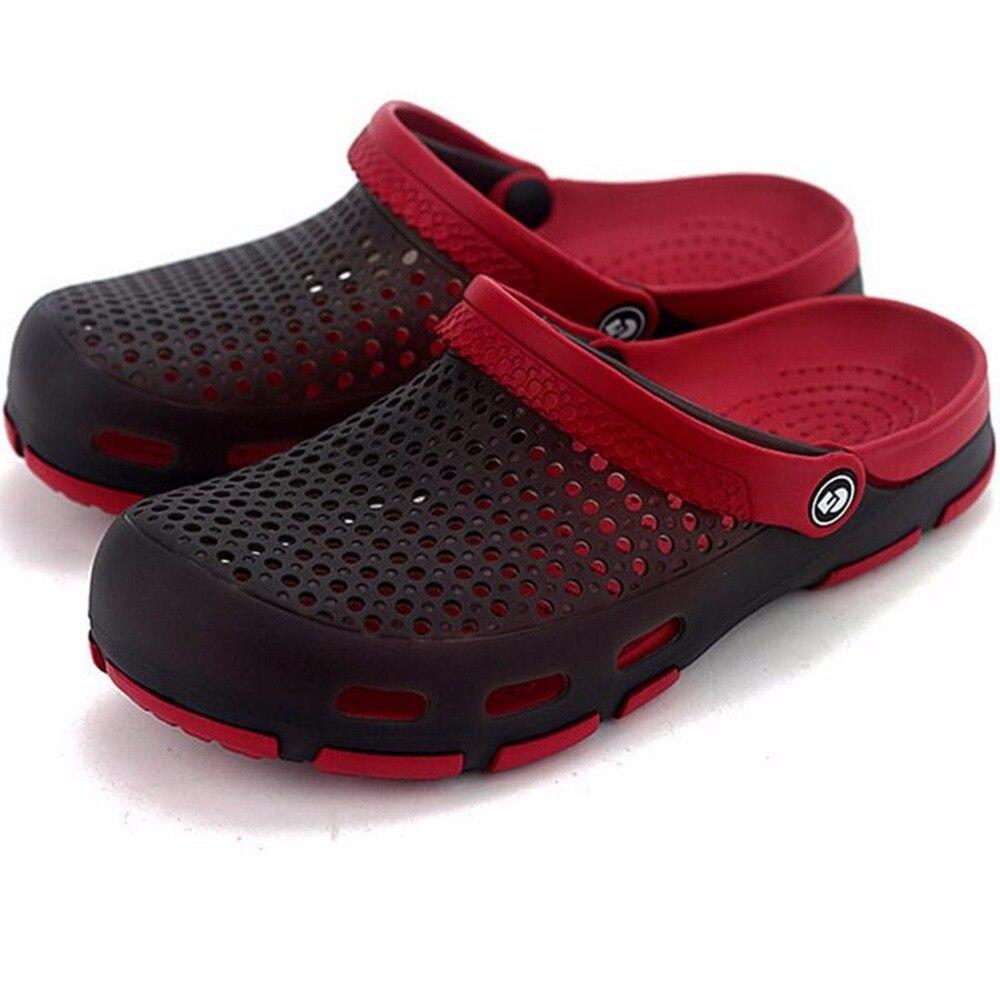 ac663e0d36b0b9 summer women sandals