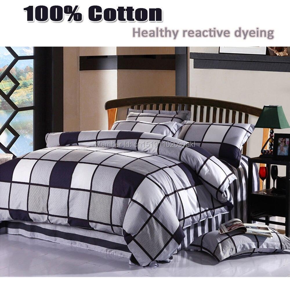 single grey comforter promotion-shop for promotional single grey