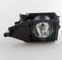 33L3456 Replacement Projector Lamp with Housing for IBM iL1210 / iLM300 Micro Portable