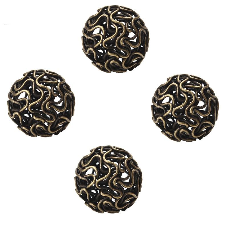 10-pcs-lote-18-18mm-bronze-antigo-dobrar-o-fio-oco-espacadores-beads-fit-mulheres-diy-curva-colar-de-bola-de-arame-resultados-da-joia-pulseira