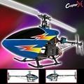 CopterX CX Flybarless Kit 250SE CX250SEFBL-KIT