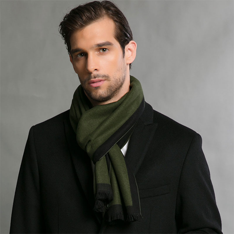 scarf high quality picture more detailed picture about
