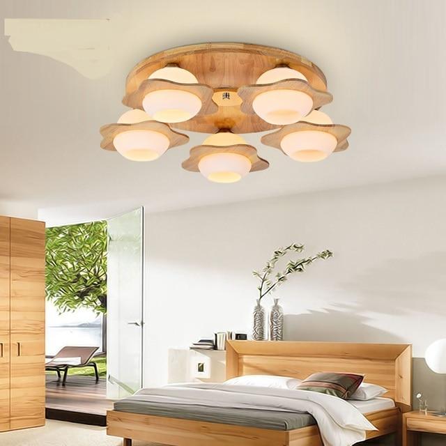 great scandinave moderne minimaliste fleur chne salon. Black Bedroom Furniture Sets. Home Design Ideas
