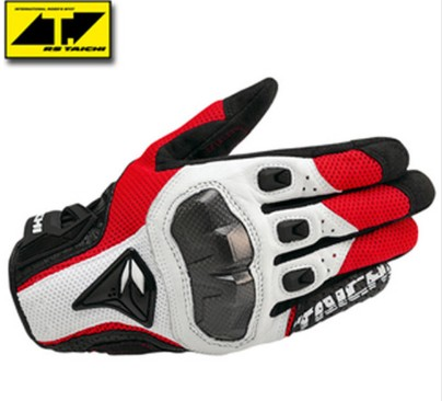 <font><b>Free</b></font> <font><b>shipping</b></font> <font><b>RS</b></font> <font><b>Taichi</b></font> 391 <font><b>gloves</b></font> Road cycling <font><b>gloves</b></font> <font><b>motorcycle</b></font> <font><b>gloves</b></font> racing <font><b>gloves</b></font> 3color