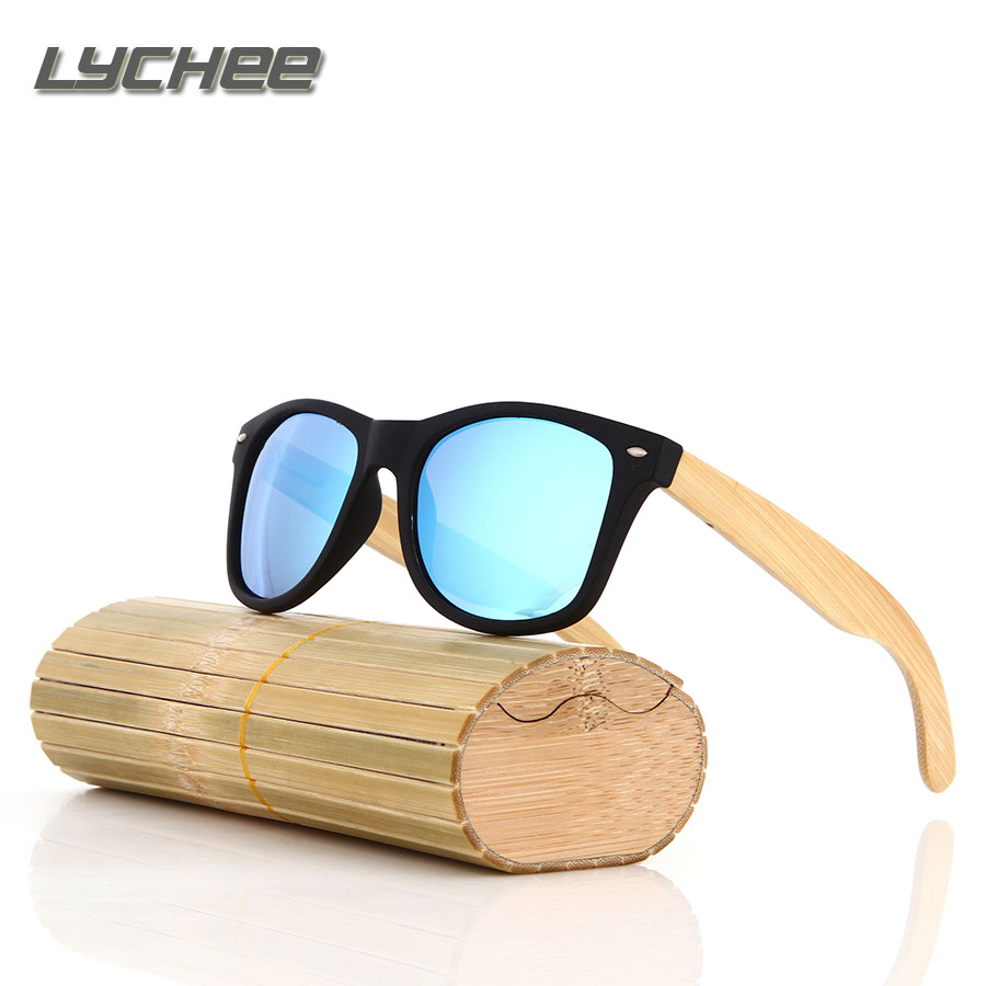 Handmade Sunglasses  compare prices on handmade sunglasses online ping low