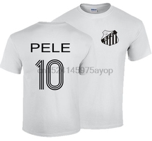 ca50ddf03ed Buy soccer santos and get free shipping on AliExpress.com