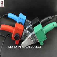 Machines Welder Plumber-Tools Pipe Ppr Plastic 600W 20-32mm Colorful-Handle Pvc 220/110V