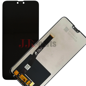 Image 5 - NEW 6.26LCD For ASUS Zenfone Max Shot ZB634KL LCD Display Touch Screen Digitizer Assembly Replacement for ASUS ZB634KL LCD