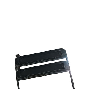 Image 5 - Axisinternational dla Letv Leeco Coolpad Cool1 Cool 1 C107 C106 C103 R116 digitizer panel dotykowy dla Letv Leree Le3 Le 3 C1 U02