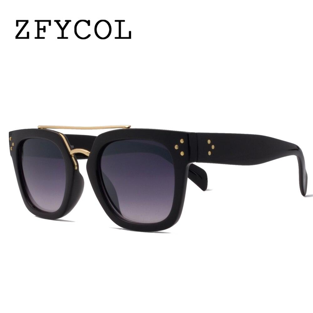 Oakley Sunglasses Lowest Price  compare prices on oakley sunglasses oakley online ping