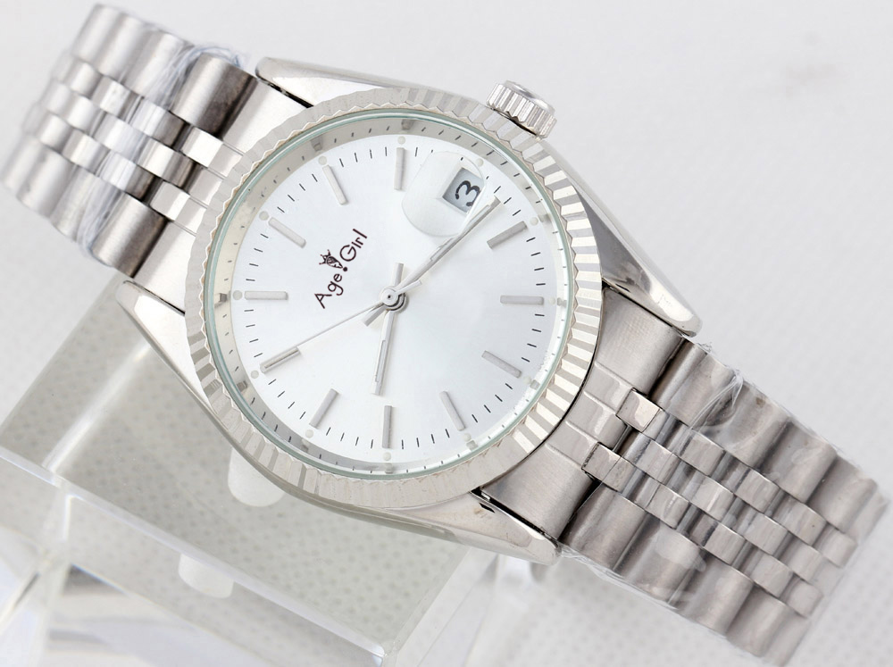 Luxury Brand New Watch Men Datejust Silver Gold Watch Automatic Mechanical Stainless Steel Date Just Watches Relogio MasculineLuxury Brand New Watch Men Datejust Silver Gold Watch Automatic Mechanical Stainless Steel Date Just Watches Relogio Masculine