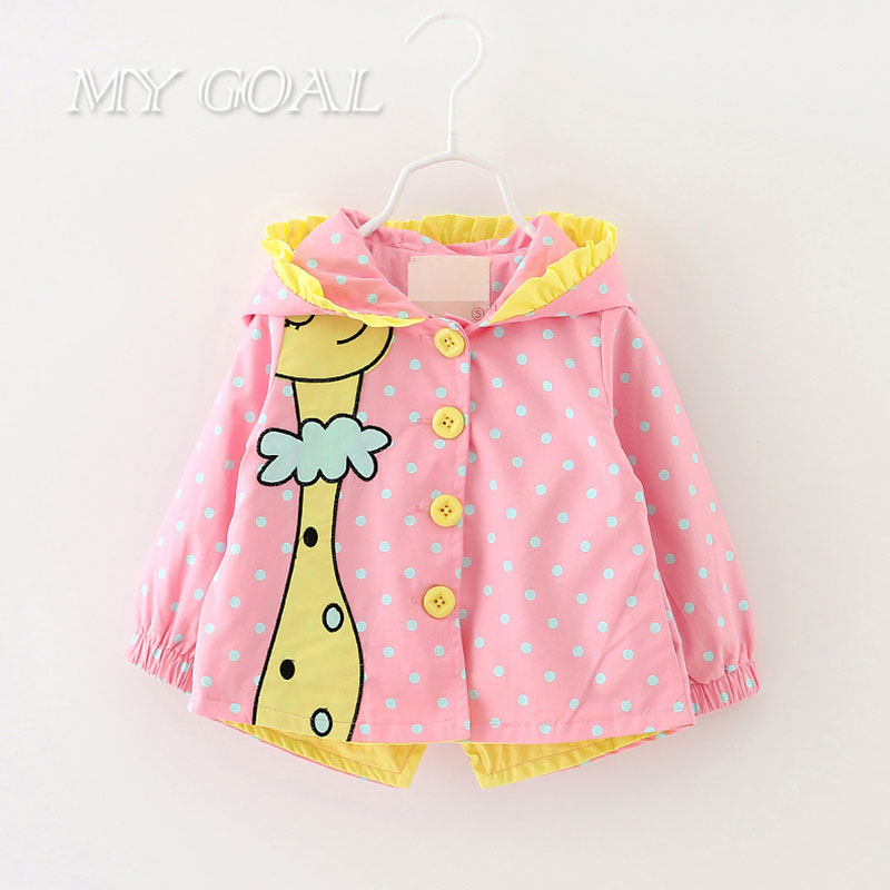 New-autumn-Kids-girls-coats-clothing-Baby-girls-fashion-cartoon-dots-hooded-trench-coats-6-24-months-4