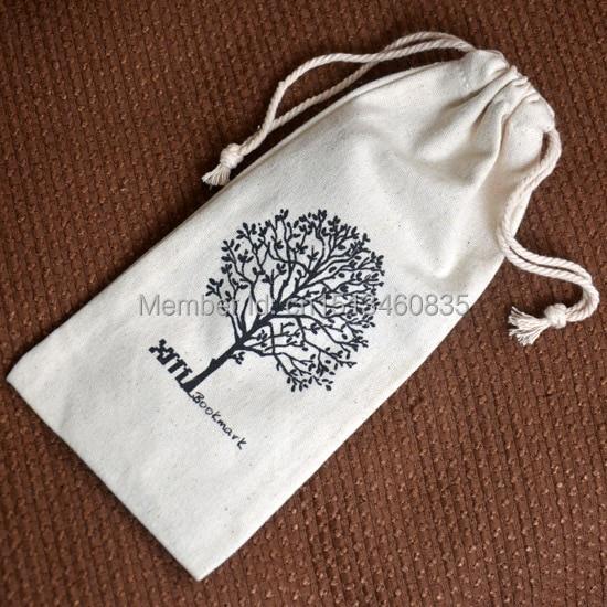 100pcs/lot CBRL jute/linen/flax drawstring bags&pouch for accessories/Iphone 5c,Various colors,size customized,wholesale