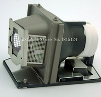 FIT DELL 725 10089 / 310 7578 / 468 8985 / GF538.D Diamond Lamp Module For 2400MP Projector(180 day warranty)