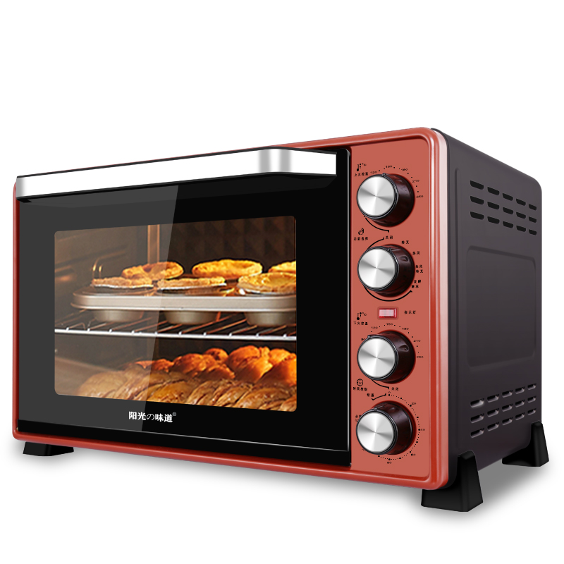 Popular Commercial Baking Oven-Buy Cheap Commercial Baking ...