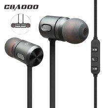 C10 Bluetooth наушники спортивные беспроводные наушники Bluetooth наушники гарнитура Blutooth Auriculares беспроводной наушник