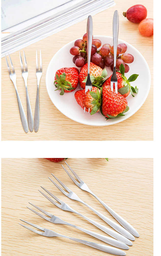 Stainless Steel Steak Knife Dinner Forks Soup Spoons Tablespoons Dinner Cutlery Flatware Set Kitchen Tools