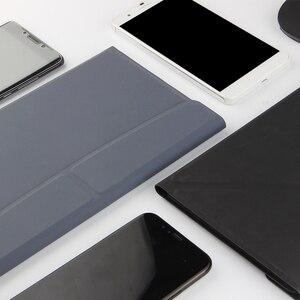 Image 5 - Bluetooth מקלדת עבור Samsung Galaxy Tab S3 S2 S4 8 9.7 10.1 S6 10.5 S E 9.6 8.0 7.0 לוח אלחוטי Bluetooth מקלדת Case