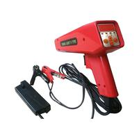 PORFESSIONAL AUTO TIMING LIGHT TESTING TOOLS INDUCTION DIGITAL DISPLAY WT04823