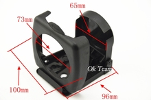 Car Cup Holder Universal Folding Drink Holder