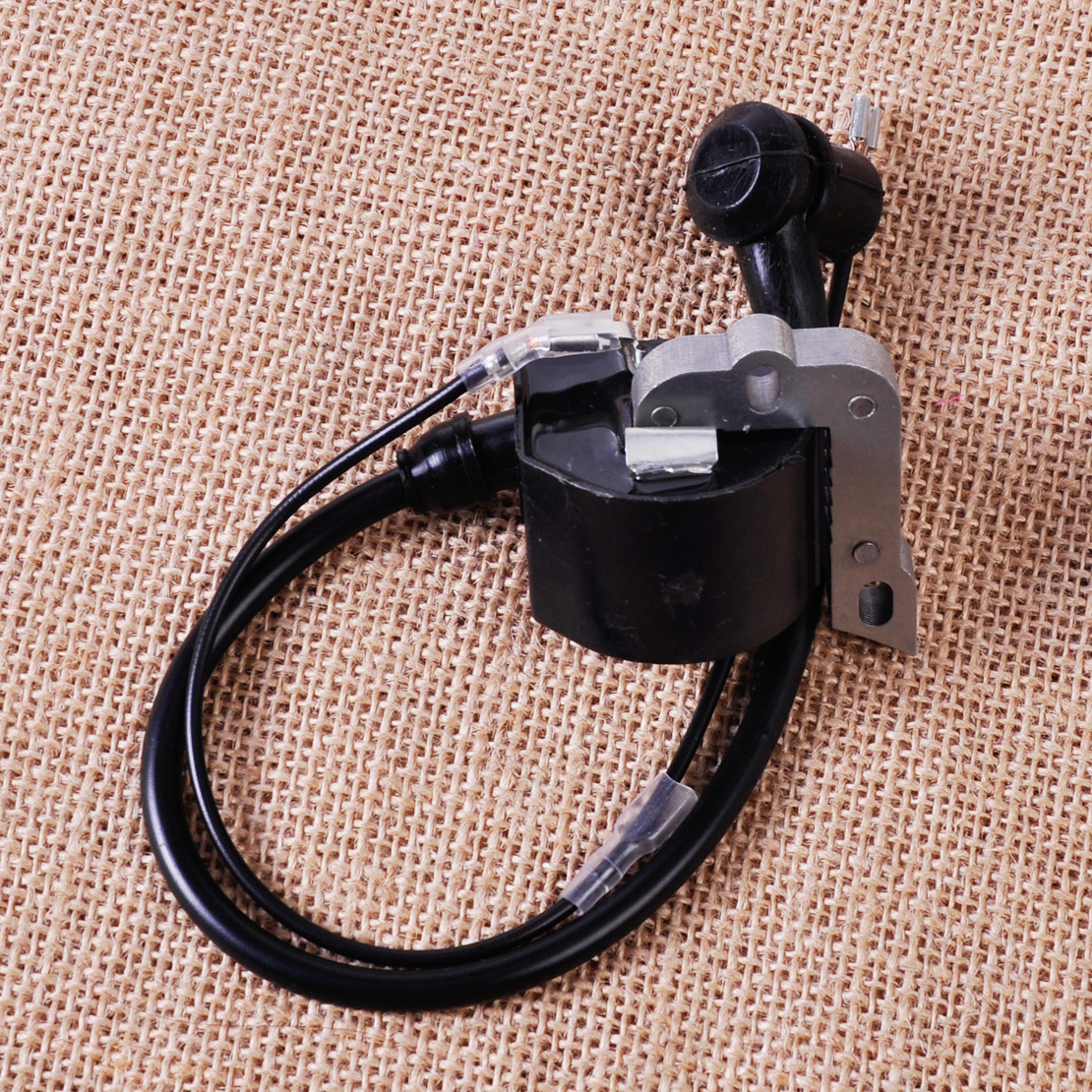 LETAOSK New Ignition Module Coil For Husqvarn a 50 51 55 61 254 257 261 262 266 268 272 ChainsawLETAOSK New Ignition Module Coil For Husqvarn a 50 51 55 61 254 257 261 262 266 268 272 Chainsaw