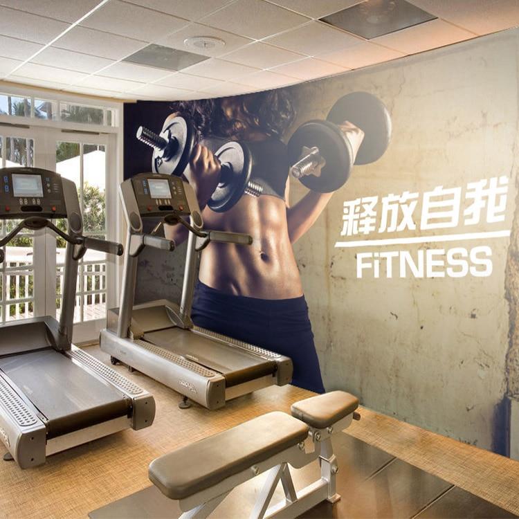 Online get cheap sports wallpaper murals aliexpress