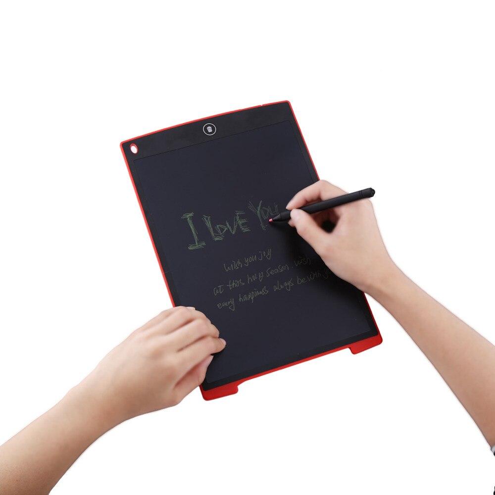 графический планшет для рисования с экраном цена