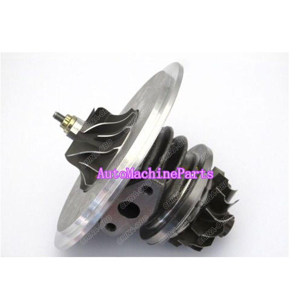 Nouveau Turbocompresseur 2674A224 2674A223 433289-0185 Pour 1104 T4.40 MoteurNouveau Turbocompresseur 2674A224 2674A223 433289-0185 Pour 1104 T4.40 Moteur