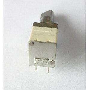 Image 4 - 100X całkowita nowa moc przełącznik głośności dla Motorola GP338 XTS2500