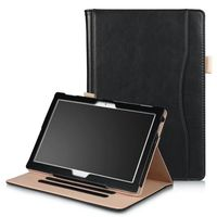For Lenovo Tab4 10 TB X304F N Protective Smart Case Tablet PC Cover For Lenovo TAB