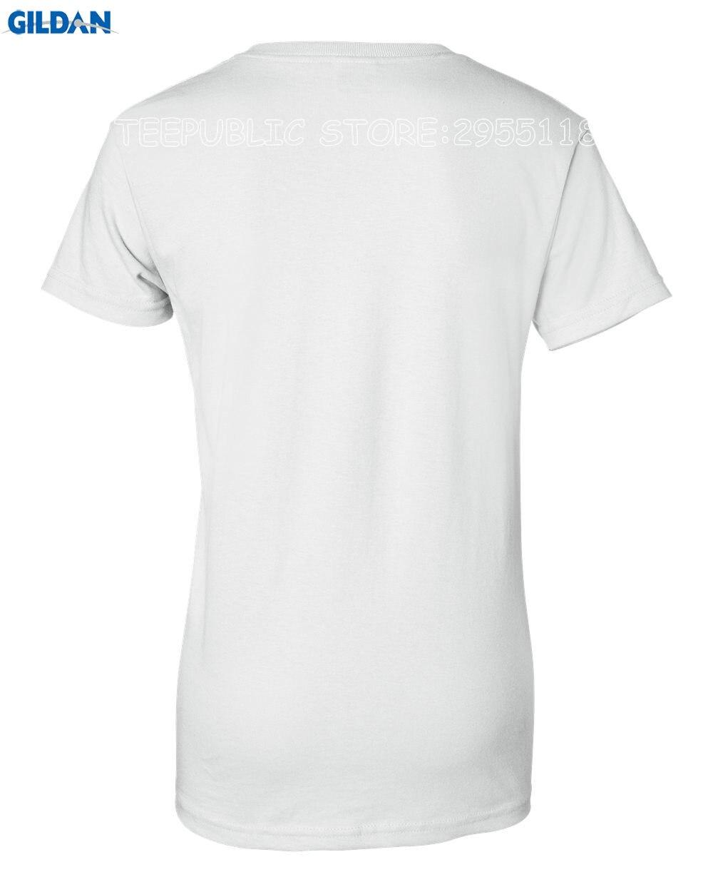 Gildan Cool T Shirt Companies Print I Love (Heart) Pizza Short ...