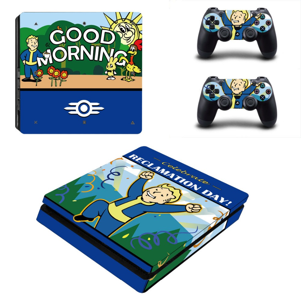 2 X Controller Stickers Decal Faceplate Pad Graffiti Console Xbox One Pelle