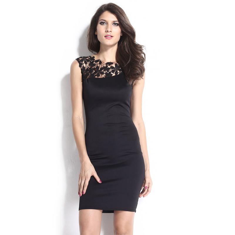 Trendy Party Dresses Promotion-Shop for Promotional Trendy Party ...