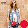 A2022 2016 brand fashion women General style Mini handbags woman shoulder Flap bags bolsas crossbody sac a main