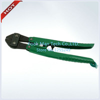 Jewelry Hand Tools Three Peaks Straight Sprus Cutters Free Shipping Cutting Tools For Jewelers