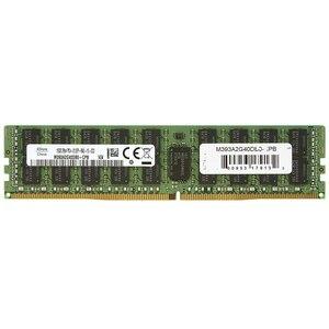 Image 3 - DDR4 8GB 16GB 4GB server memory 2400 2133MHz ECC REG PC4 2133P 2400T ram