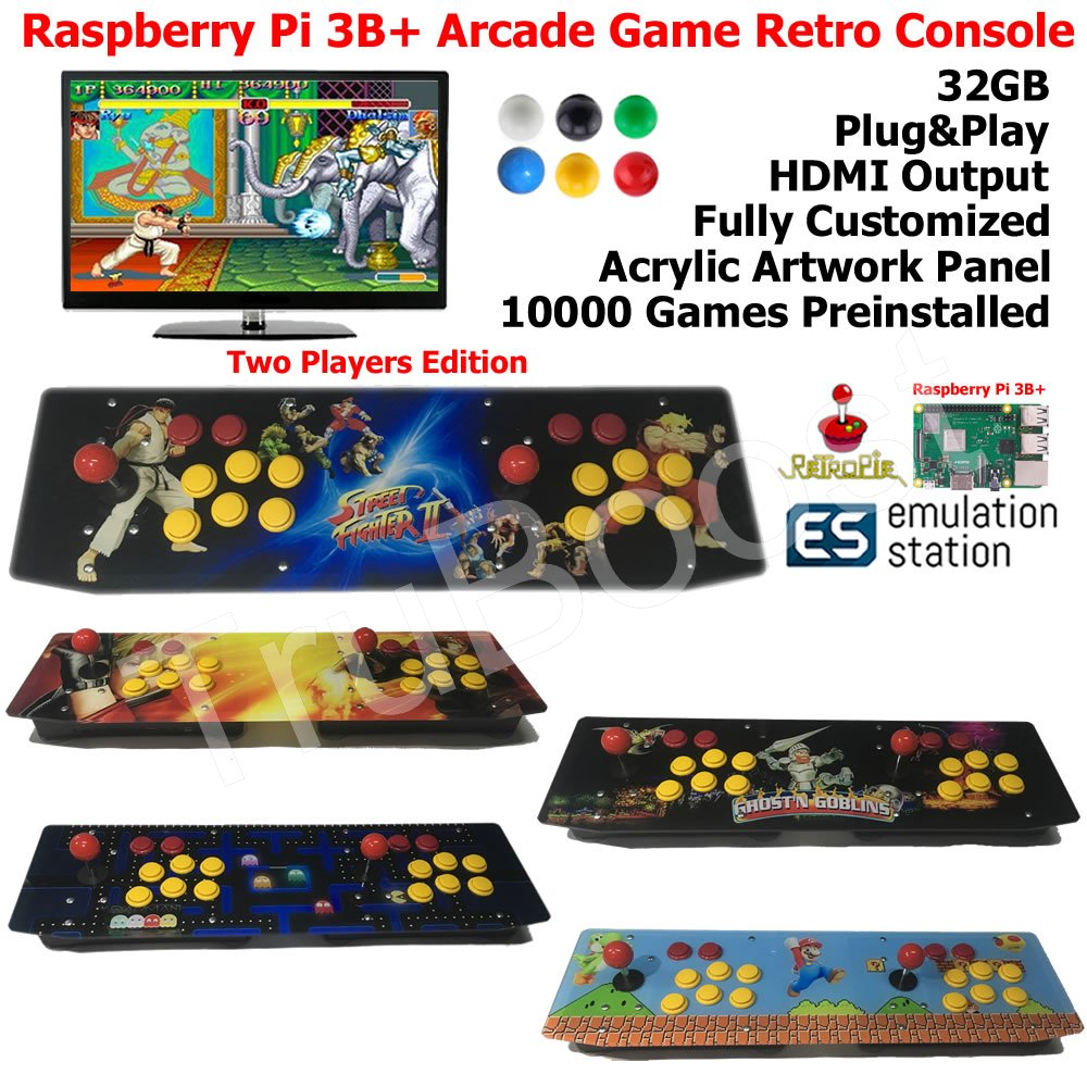 best top 10 raspberry joystick ideas and get free shipping