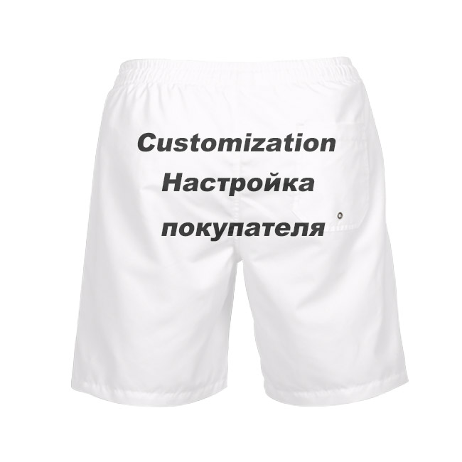 Men's Clothing Veevan Brand Men Board Shorts Fashion Trend Graffiti 3d Printing Beach Shorts Quick-dry Short Swim Trunks Casual Shorts Pants