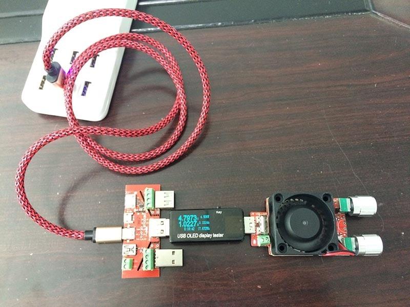 instrumentos peças relâmpago tipo-c micro mini cabo usb adaptador conversor placa