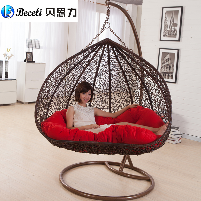 Beth Force Dormitory Bedroom Balcony Chair Indoor Hammock Outdoor ... Beth  Force Dormitory Bedroom Balcony Chair Indoor Hammock ...