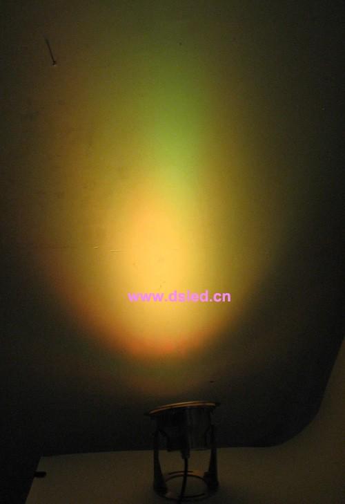 6X3W RGB 4