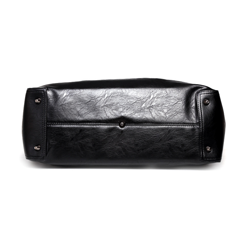 Men's high-quality large capacity travel bag 3