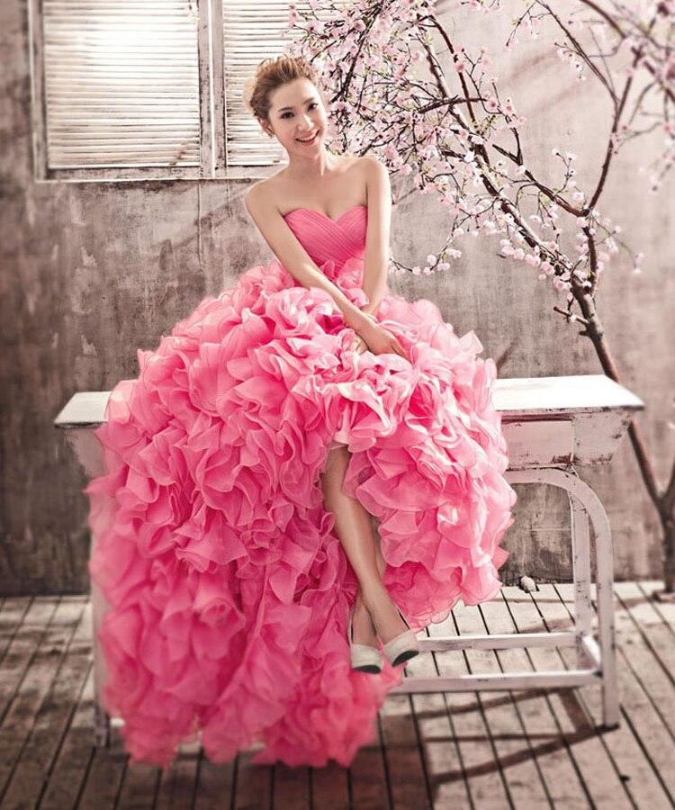 Único Full Size Wedding Dresses Ilustración - Ideas de Vestido para ...