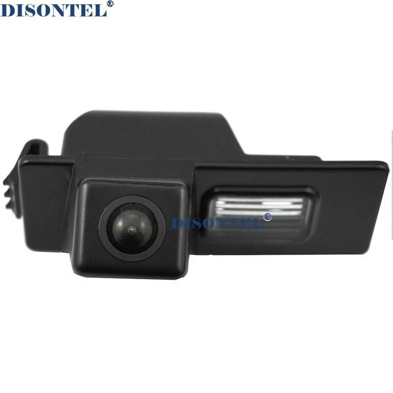 bezdrátové bezdrátové auto Fotoaparát zadní náhledu pro CCD sony Chevrolet Aveo Trailblazer 2013 Cruze h / b vůz Opel Mokka 2012 Cadillas SRX CTS