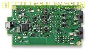 Image 1 - Atmel ICE PCBA kit ATATMEL ICE PCBA Programmer Debugger