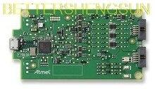 Atmel ICE PCBA kit ATATMEL ICE PCBA, programador, depurador