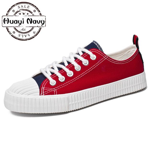 New autumn womens shoes low shoes White sole canvas shoes fashion smith  sneakers shallow casual Flat woman shoes 3815 da82dc8ab