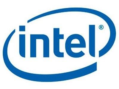 Processeur d'ordinateur de bureau Intel Xeon E5-2643 2643 Quad-Core 3.3 GHz 10 mo L3 Cache LGA 2011 serveur utilisé CPU