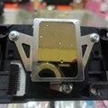 L800 cabeça de impressão 100% original e novo impressoras da cabeça de impressão cabeça de impressão para Epson L800 L800